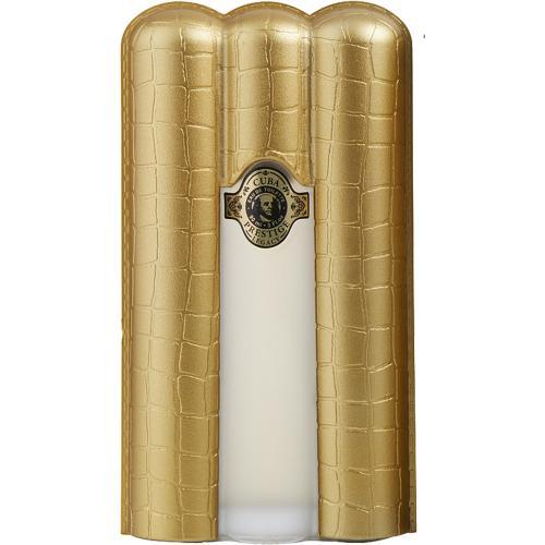 Prestige Legacy Apa de toaleta...