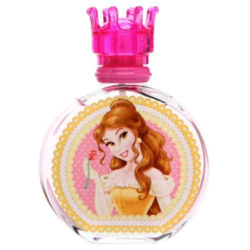 Princess Belle Apa de toaleta...