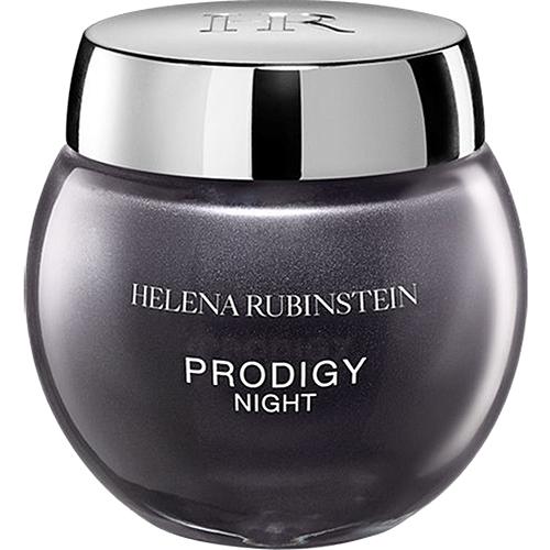 Prodigy Night Deep Skin...
