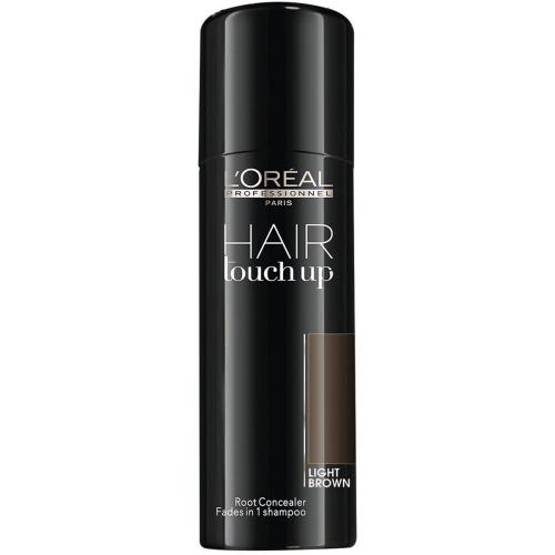 Professionnel Hair Touch Up...