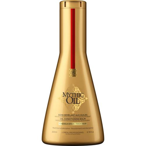 Professionnel Mythic Oil...