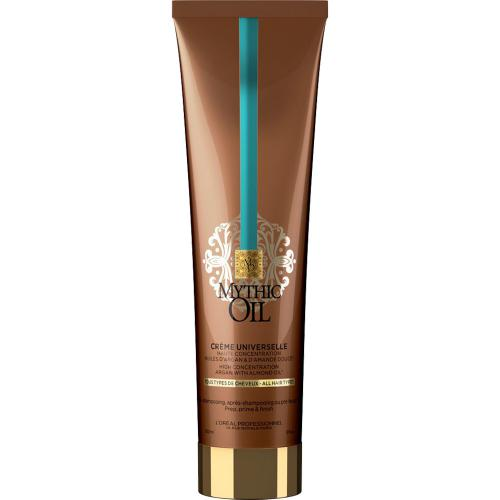 Professionnel Mythic Oil Crema...