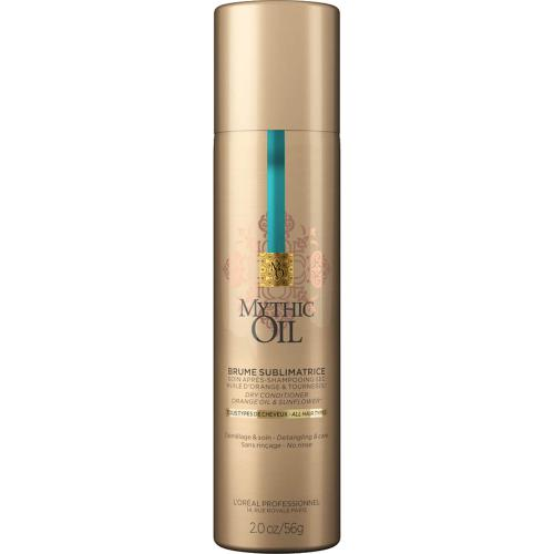 Professionnel Mythic Oil Spray...