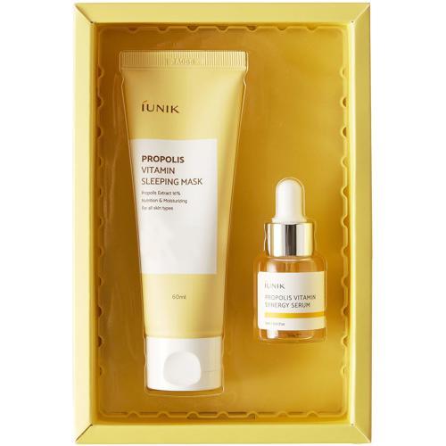 Propolis Edition Skin Care Set