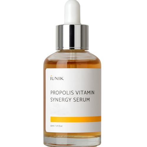 Propolis Vitamin Synergy Ser...