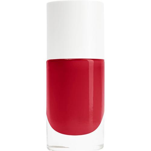 Pure Color Lac de unghii Judy Red