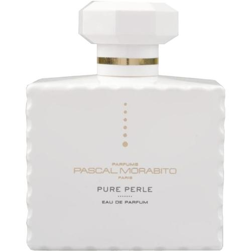 Pure Perle  Apa de parfum...