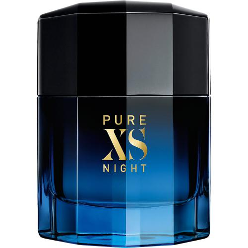 Pure XS Night Apa de parfum...