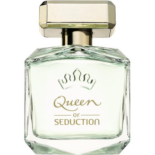Queen Of Seduction Apa de...