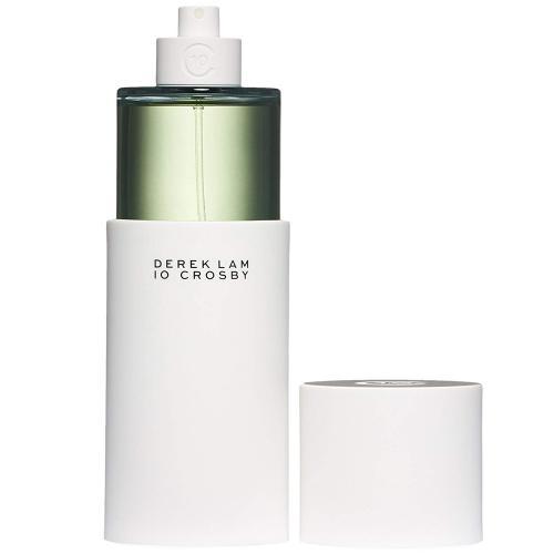 Rain Day Apa de parfum Femei...