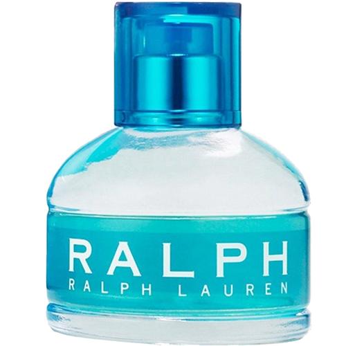 Ralph Apa de toaleta Femei 100 ml