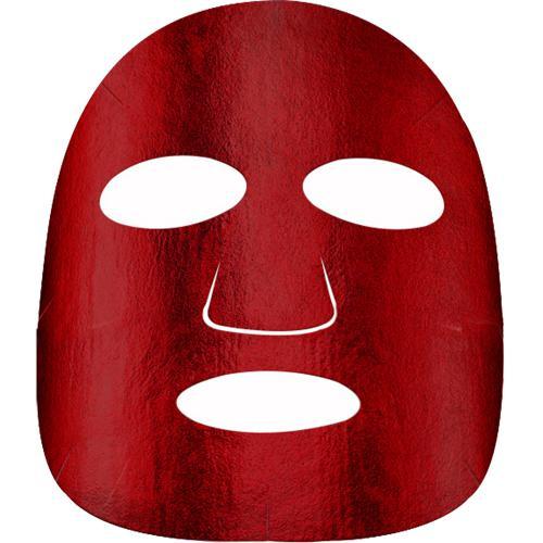 Red Energy Masca de fata cu...