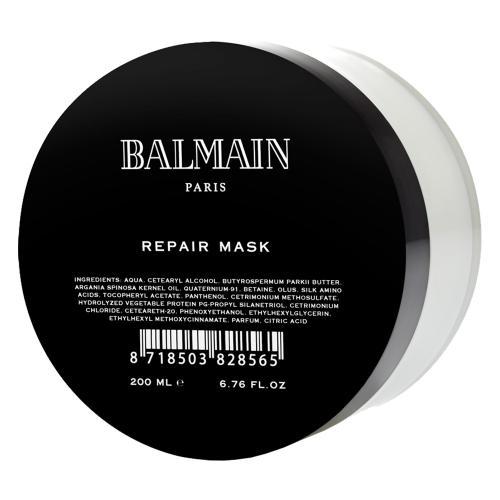 Repair Masca de Par Unisex 200 ml