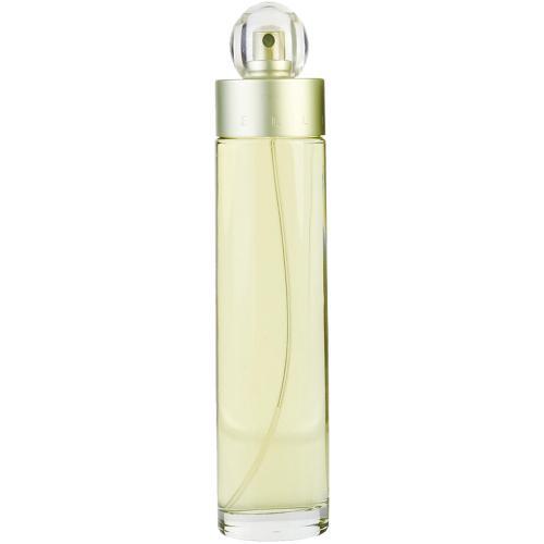 Reserve Apa de parfum Femei...