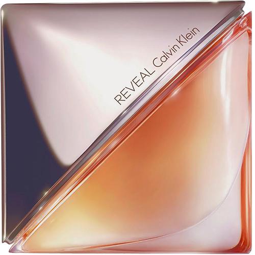 Reveal Apa de parfum Femei 100 ml