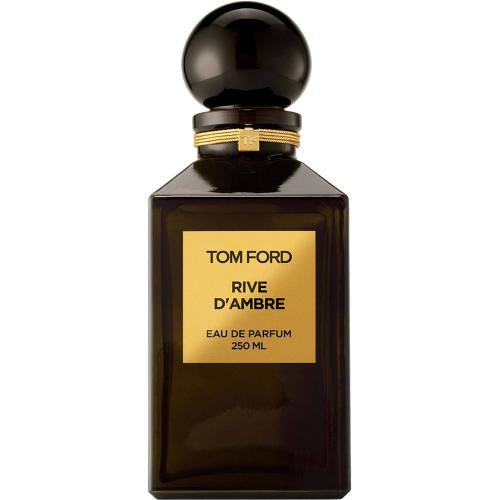 Rive d'Ambre Apa de parfum...
