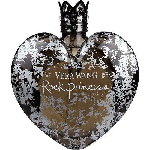 Rock Princess Apa de toaleta...