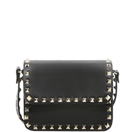 Rockstud Small Crossbody