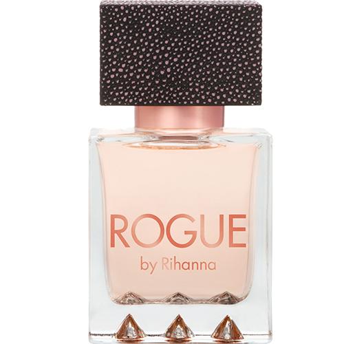 Rogue Apa de parfum Femei 75 ml