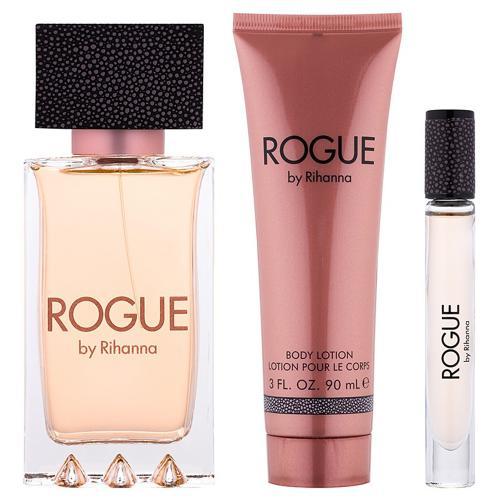 Rogue Set Femei