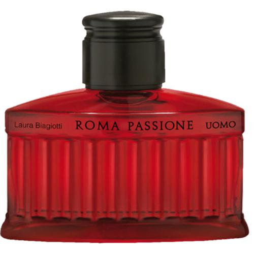 Roma Passione Apa de toaleta...