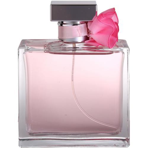 Romance Summer Blossom Apa de...