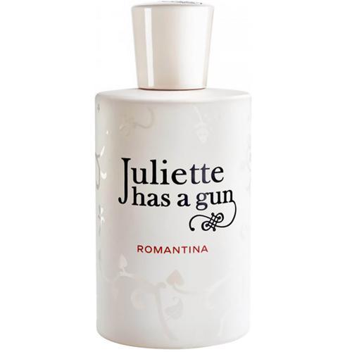 Romantina Apa de parfum Femei...