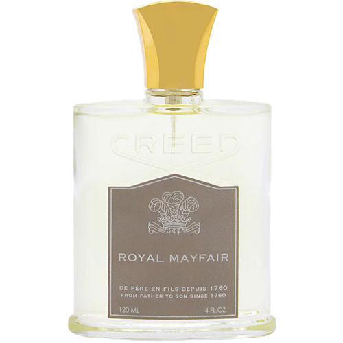 Royal Mayfair Apa de parfum...