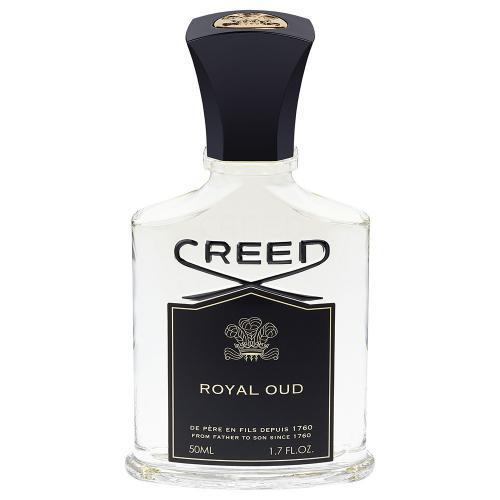 Royal Oud Apa de parfum Unisex...