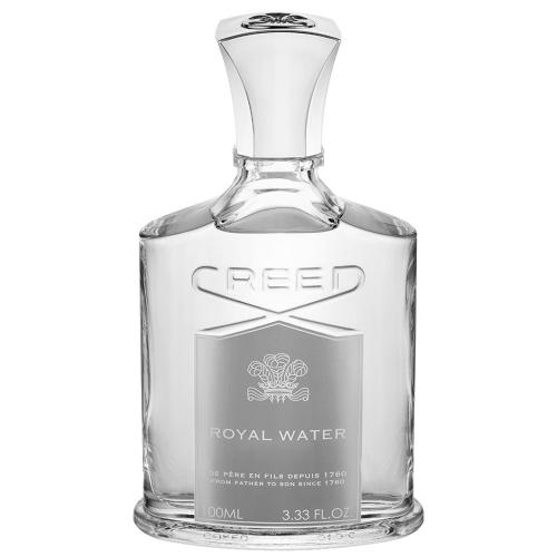 Royal Water Apa de parfum...