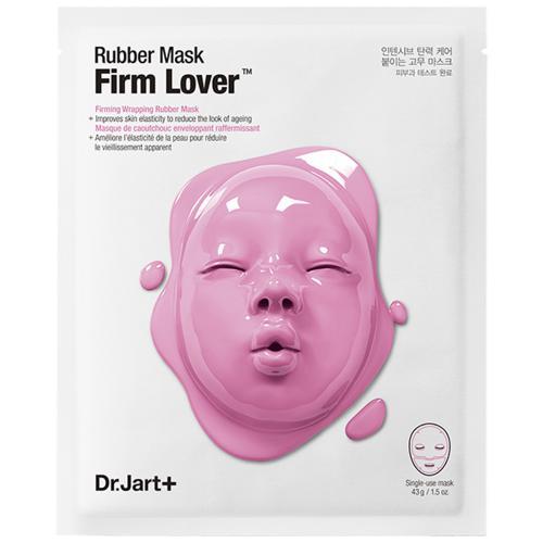 Rubber Firming Lover Masca de...
