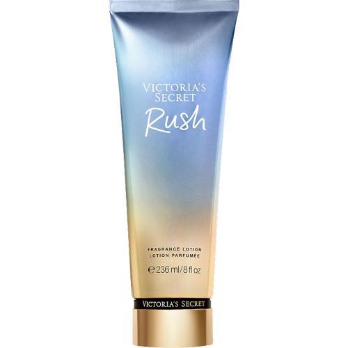 Rush Crema de corp Femei 236 ml