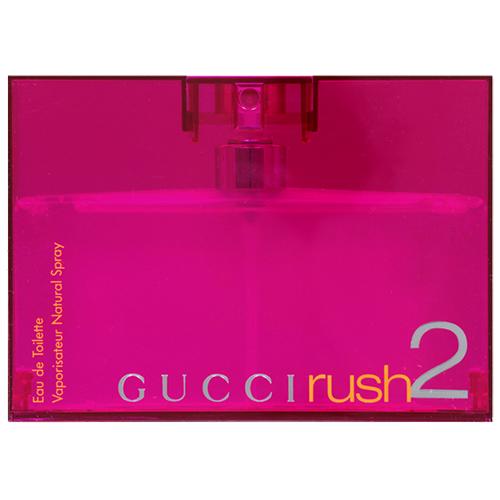 Rush II Apa de toaleta Femei...