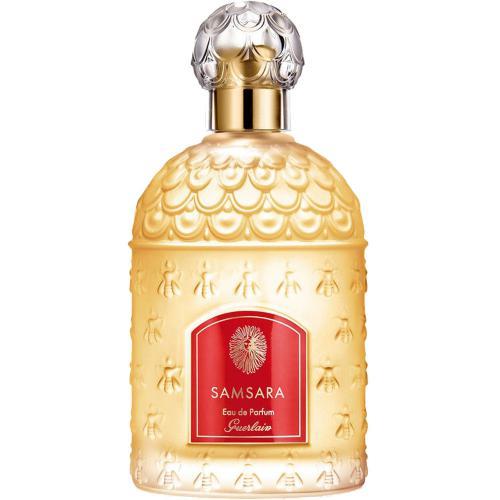 Samsara Apa de parfum Femei...