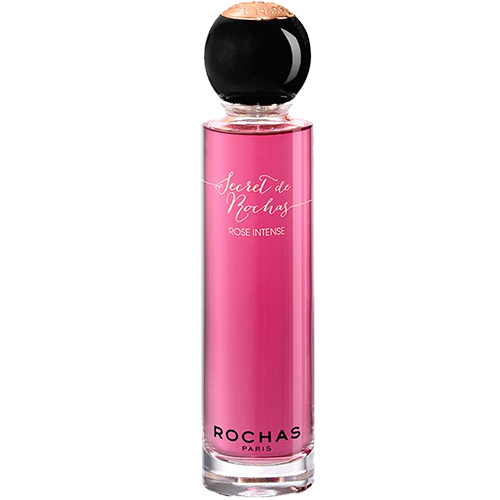 Secret de Rochas Rose Intense...