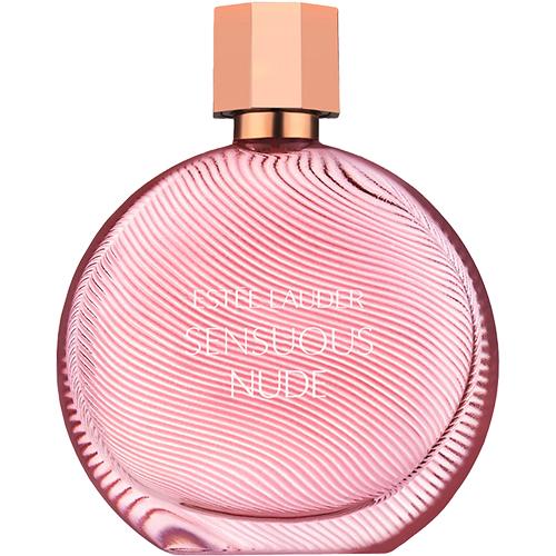 Sensuous Nude Apa de parfum...