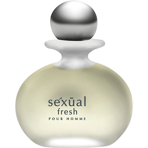 Sexual Fresh Apa de toaleta...