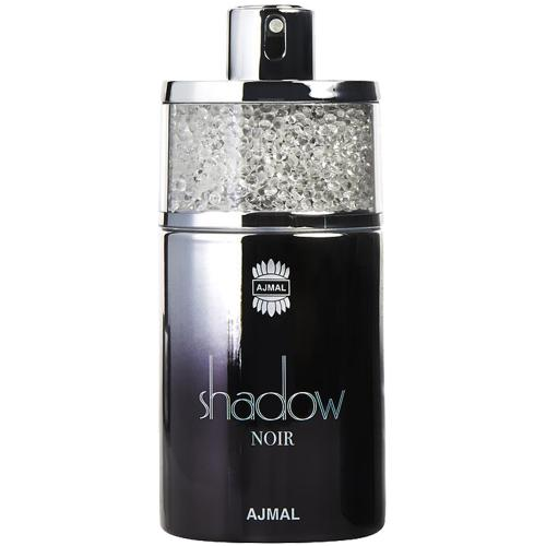 Shadow Noir Apa de parfum...