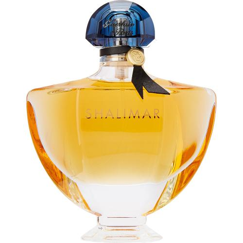 Shalimar Apa de parfum Femei...