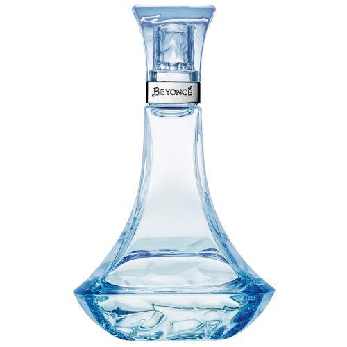 Shimmering Heat Apa de parfum...