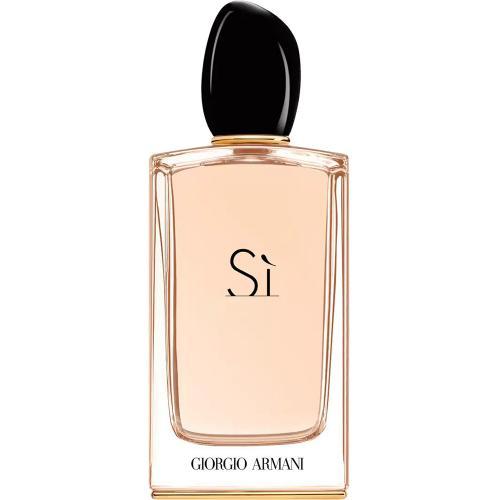 Si Apa de parfum Femei 150 ml