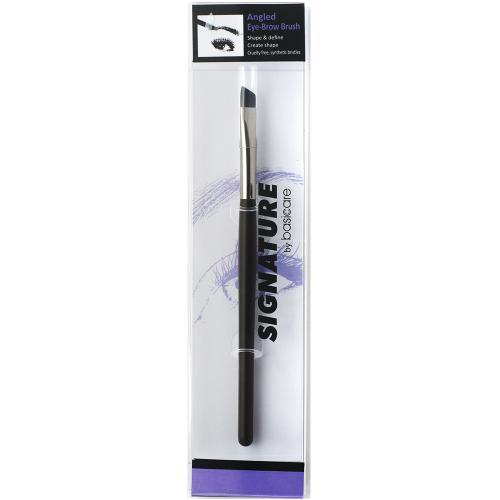 Signature Pensula pentru...