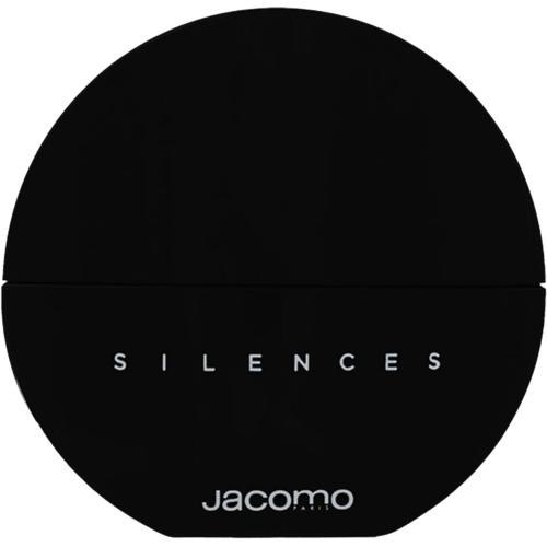 Silences Sublime Apa de parfum...