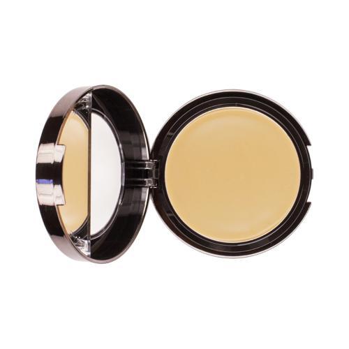 Silk Cream Compact Fond de ten...