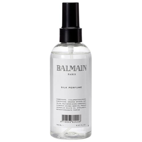 Silk Parfum pentru par Unisex...