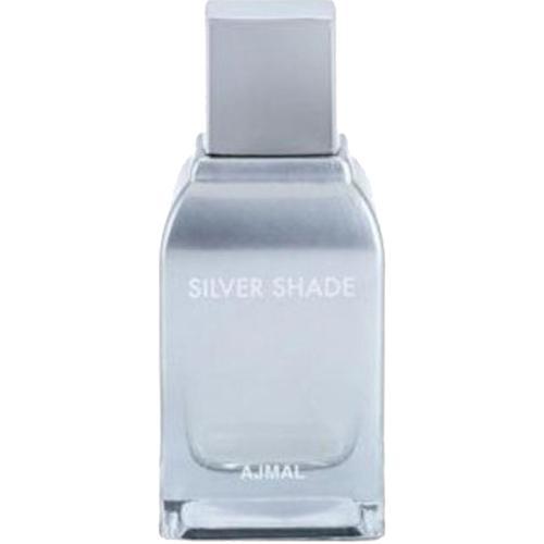Silver Shade Apa de parfum...