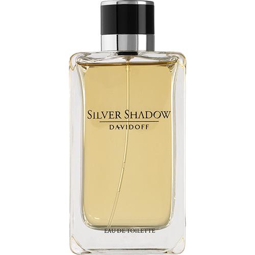 Silver Shadow Apa de toaleta...
