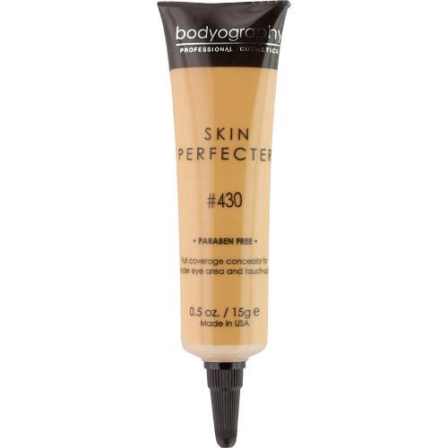 Skin Perfecter Corector 430
