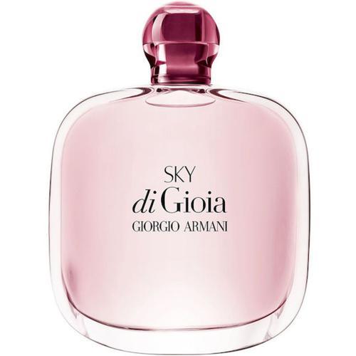 Sky di Gioia Apa de parfum...