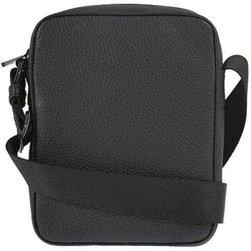 Small Zipped Bag